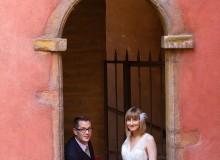Nathalie & Quentin