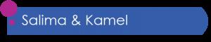 Etiquette SAlima_Kamel